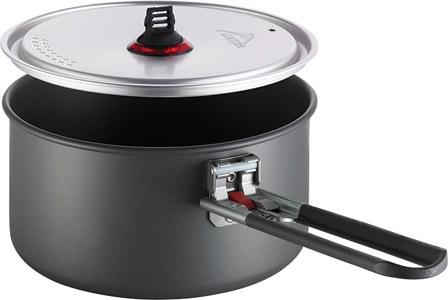 MSR MSR Quick Solo Pot