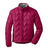 Outdoor Research Outdoor Research ARIA JACKET, WOMEN'S