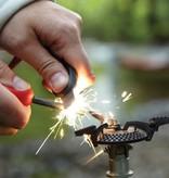 Light My Fire Light My Fire Firesteel 2.0 Scout Lime