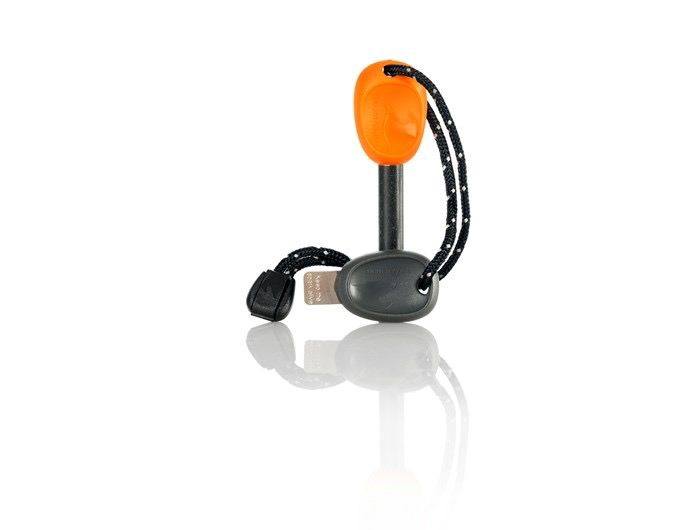 Light My Fire Light My Fire Firesteel 2.0 Scout Orange