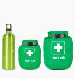 Lowe Alpine Lowe Alpine First Aid Drybag