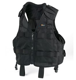 Lowepro Lowepro S&F Technical Vest