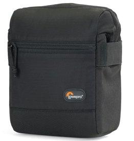 Lowepro Lowepro S&F Utility Bag 100 AW, Black
