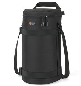 Lowepro Lowepro Lens Case - 13 x 32cm