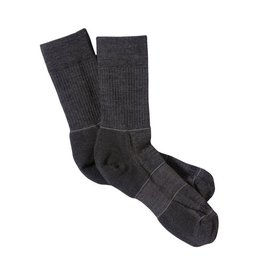 Patagonia Patagonia Light Weight Merino Hiking Crew Socks, FGE, S