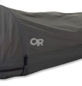Outdoor Research OR Helium Bivy