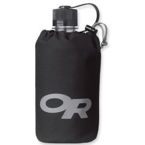 Outdoor Research OR Water Bottle Tote 1L