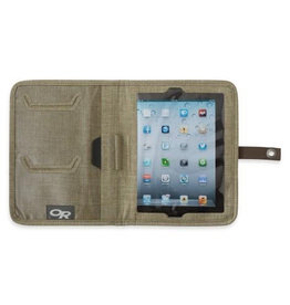 Outdoor Research Outdoor Research Rangefinder Sensor-Mini Tablet