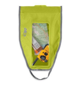 Outdoor Research Outdoor Research Flat Vision Dry Bag 8L