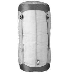 Outdoor Research Outdoor Research Ultralight Compr Sack