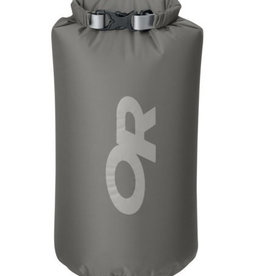Outdoor Research OR Lightweight Dry Sack 15L