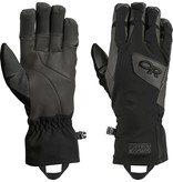 Outdoor Research OR Super Vert Gloves