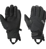 Outdoor Research OR Project Gloves