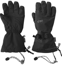 Outdoor Research OR Alti Gloves