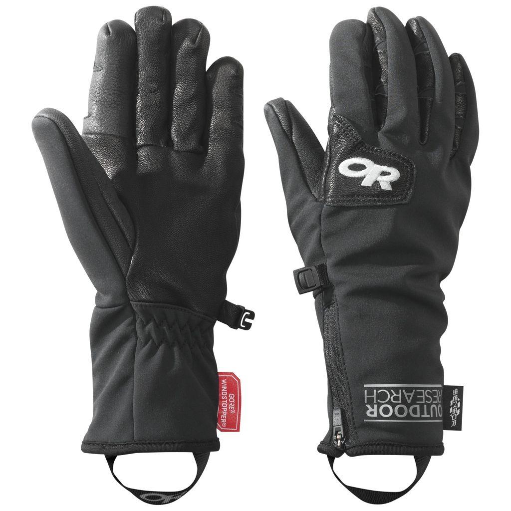 Outdoor Research OR Women's Stormtracker Sensor Gloves