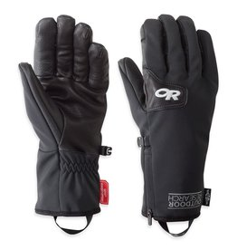 Outdoor Research OR Men's Stormtracker Sensor Gloves