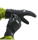 Outdoor Research OR Men's Stormtracker Sensor Gloves