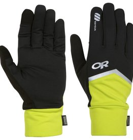 Outdoor Research OR Speed Sensor Gloves