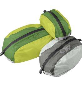 Outdoor Research OR Zip Sack medium