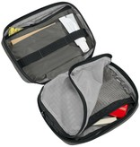Outdoor Research OR Backcountry Organizer #2
