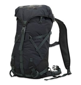 Outdoor Research OR Elevator Pack
