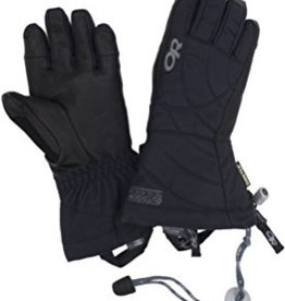 Outdoor Research OR Women's Southback Sensor Gloves