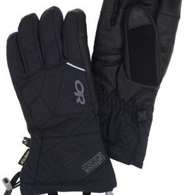 Outdoor Research OR Men's Southback Sensor Gloves