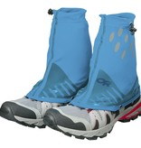 Outdoor Research OR Stamina Gaiters