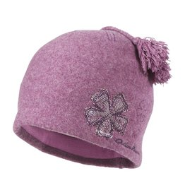 Outdoor Research OR Women's Carrie Beanie