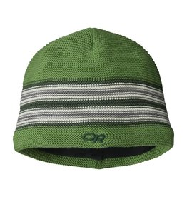 Outdoor Research OR Kids' Spitsbergen Beanie