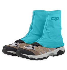 Outdoor Research OR Sparkplug Gaiters