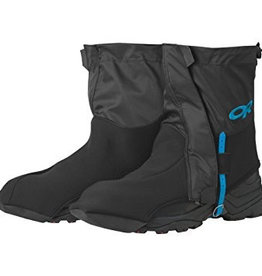 Outdoor Research Outdoor Research Huron Gaiters Low