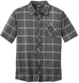 Outdoor Research OR Men's Jinx s/s Shirt