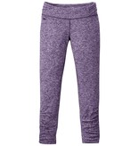 Outdoor Research OR Women's Melody Tights