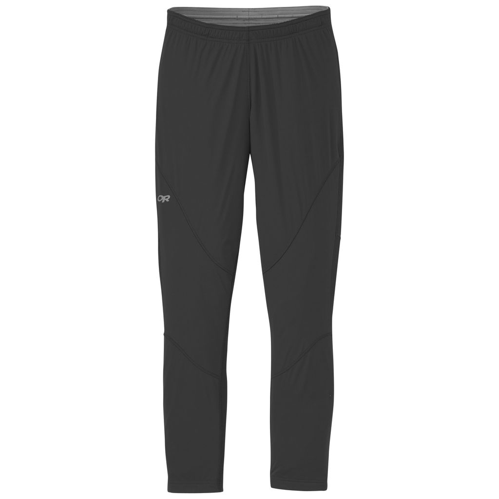 Outdoor Research OR Women's Centrifuge Pants