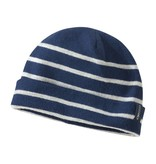 Outdoor Research OR Women's Swain Beanie