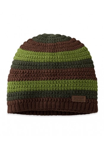 Outdoor Research OR Sueno Beanie
