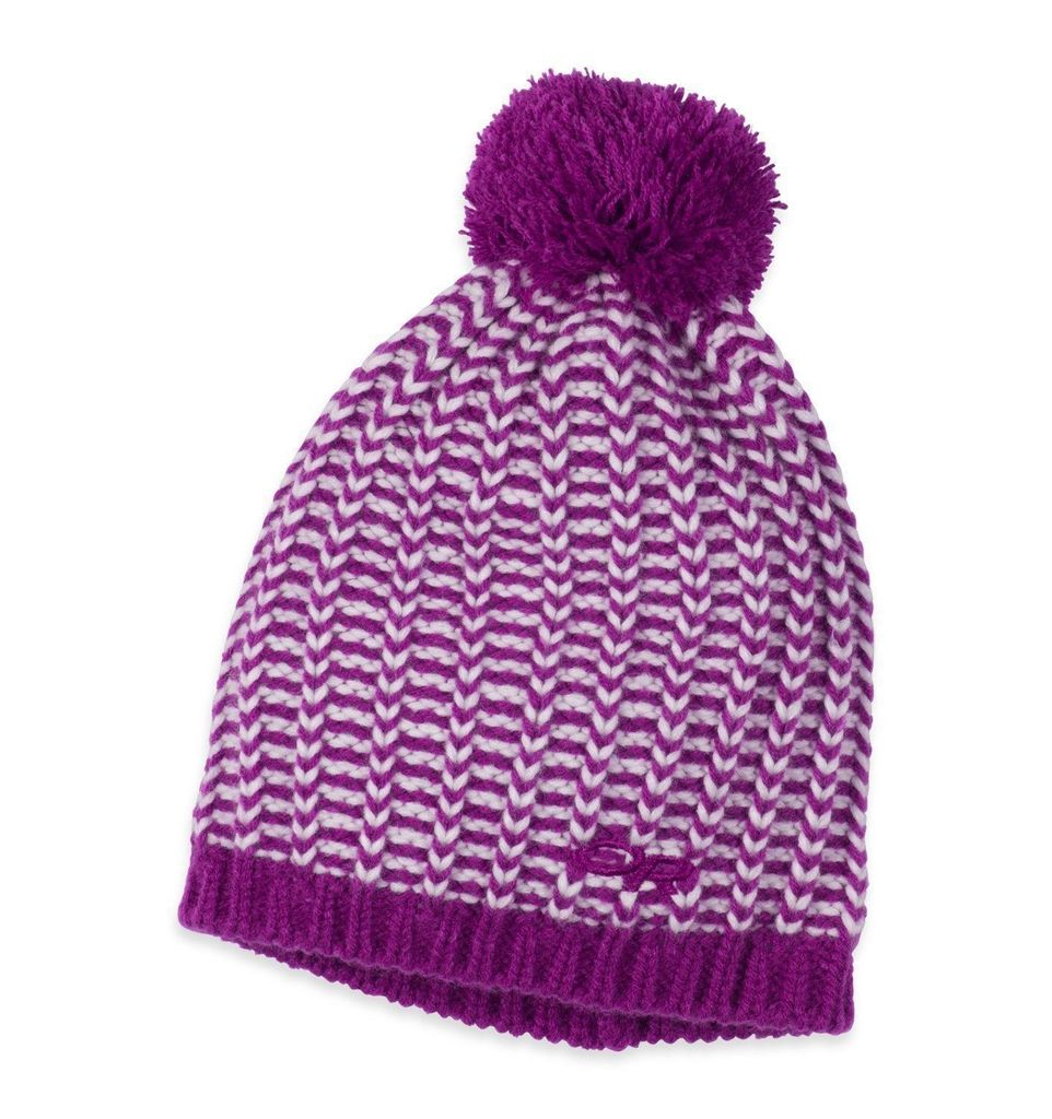 Outdoor Research Outdoor Research Lil' Ripper Beanie, Kids'