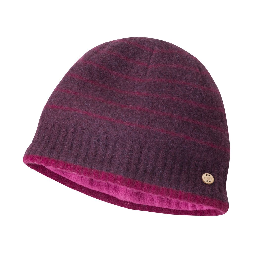 Outdoor Research OR Women's Trista Beanie
