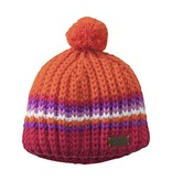 Outdoor Research Outdoor Research BARROW BEANIE, KIDS'