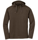 Outdoor Research OR Men's Blackridge Guide Sweater