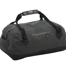 Outdoor Research OR Rangefinder Duffel - large
