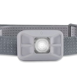 Black Diamond Black Diamond Gizmo Headlamp 90 Lumens