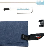 MSR MSR Pole Maintenance Kit