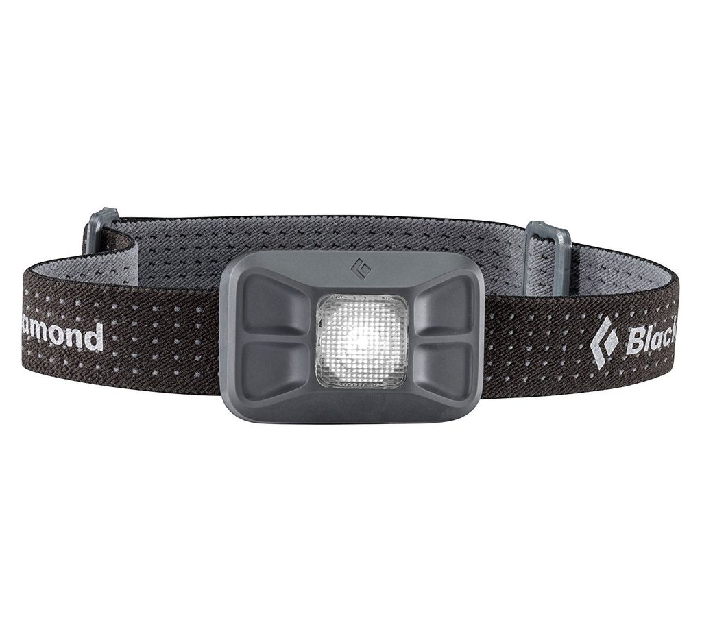 Black Diamond Black Diamond Gizmo Headlamp 90 Lumens