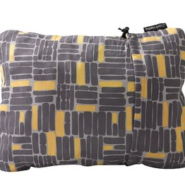 Therm-A-Rest Therm-A-Rest Comp Pillow, Mosaic Medium