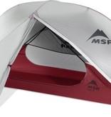 MSR MSR Hubba NX Tent, V6