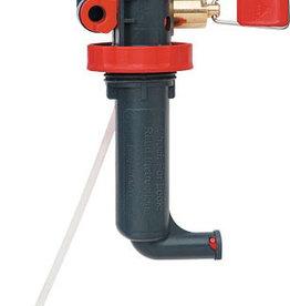 MSR MSR Standard Fuel Pump