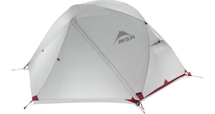 MSR MSR Elixir 2 Tent