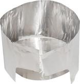 MSR MSR Heat Reflector and Windscreen